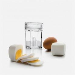 Ibili Sqare Egg Mould | WCCC
