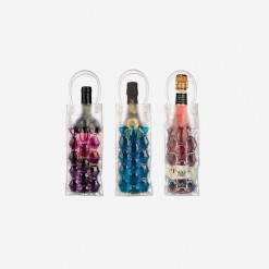 Ibili Bottle Cooler Bags | WCCC