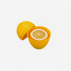 Ibili Lemon Saver | WCCC