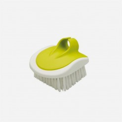 Ibili Vegetable Brush | WCCC