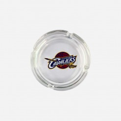 NBA Cleveland Cavaliers Top Ashtray | WCCC