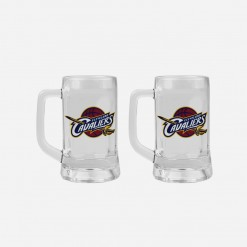 NBA Cleveland Cavaliers Munich Beer Mug | WCCC