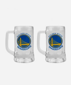 NBA Golden State Warriors Munich Beer Mug | WCCC