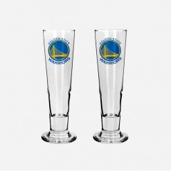 NBA Golden State Warriors Viva Footed | WCCC