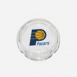 NBA Indiana Pacer Top Ashtray | WCCC