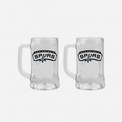 NBA San antonio Spurs Munich Beer Mug | WCCC